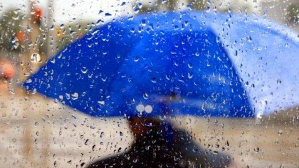 Vranësirat pasohen me reshje shiu! Parashikimi i motit sot në vendin tonë