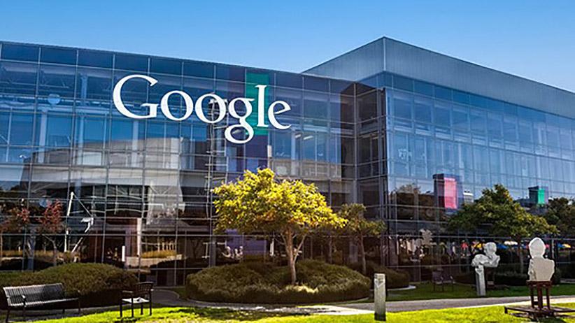 Google mund të regjistrojë bisedat, kjo mund të ndodhë shumë shpejt