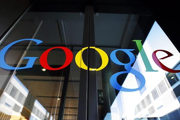 Themeluesit e Google japin dorëheqjen