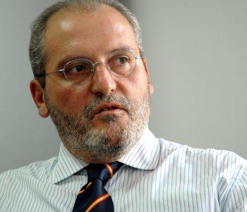 Dialogu shqiptaro-serb nuk ka zgjidhje të shpejtë pa gjetur se ku është problemi