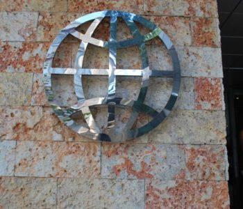 Korrupsioni është rritur, Banka Botërore: Kompanitë shqiptare më shumë ryshfet se 6 vite më parë