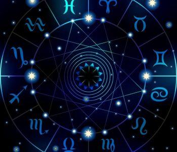 Parashikimi i yjeve për ditën e sotme, 10 nëntor 2019
