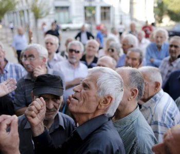 Vendim në fuqi/ Që nesër rriten pensionet, ja kategoritë që përfitojnë