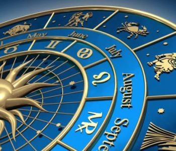 Horoskopi, e shtunë 19 tetor 2019