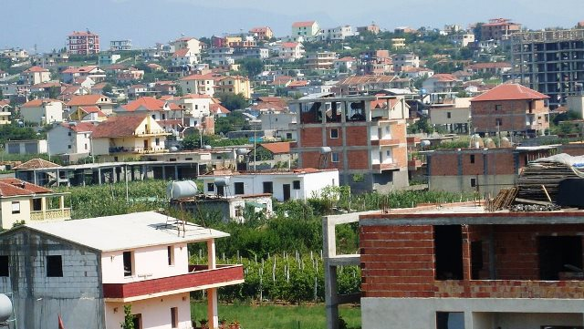 Vendimi për tokat e zëna, 870 pronarë përfitojnë kompensim