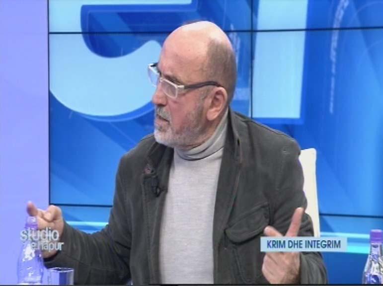 Rama tha se Lubonjën nuk do e padisë për shpifje, flet analisti i njohur: Shenjë e degradimit të kryeministrit