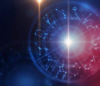 Horoskopi ditor, e hënë 11 nëntor 2019