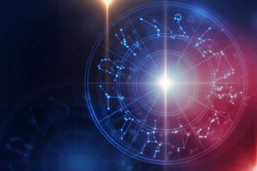 Horoskopi ditor, e martë 20 gusht 2019