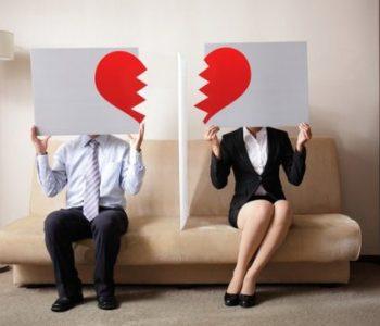 Harrojeni dashurinë deri në qershor, kjo është shenjë e horoskopit me më pak fat në dashuri