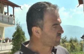 Grabitje me armë në Korçë, policia shkon vonë