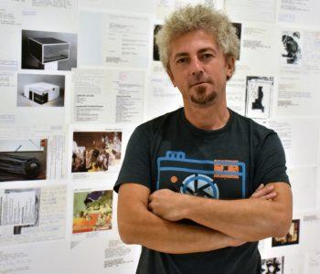Gentian Shkurti: Kam refuzuar artin nën tutelën e kryeministrit