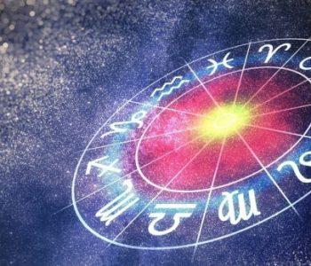 Horoskopi ditor, e shtunë 7 dhjetor 2019