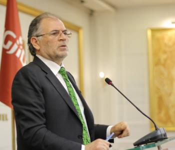 Letër e hapur një eurodeputeti grek