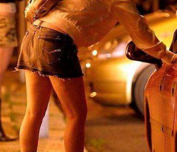 Shkatërrohet rrjeti i prostitucionit në Greqi, rekrutonte dhe vajza shqiptare