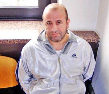 Policia në aksion, arreston të fortët e Shijakut, shpëton Lul Berisha