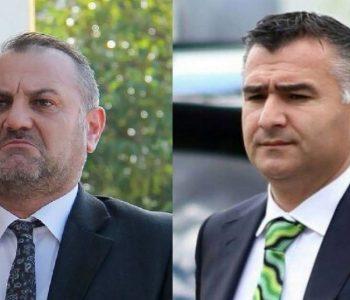 Arrestimi i dy ish-deputetëve të PS, reagon prapë Rama