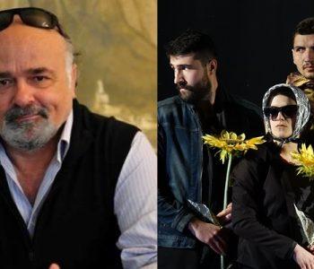 """Adonis Filipi zbulon surprizat e Festivalit të Teatrit """"Skampa"""""""