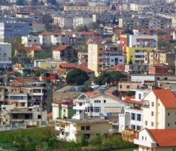Kadastra, 2000 qytetarët që duhet të tërheqin lejet e legalizimit