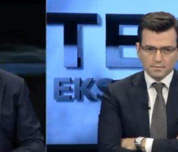 Shehaj: Kërcënimi për Rakipin, një kërcëim për të gjithë ne