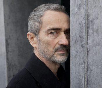 """Në """"La Scala"""", kryevepra e Schubert, që mban firmën e Preljocajt"""