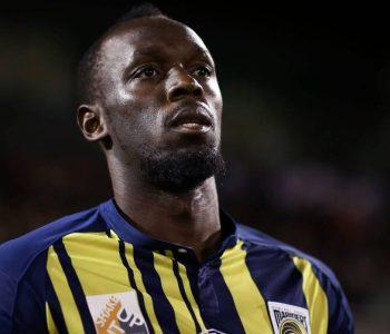 Jep dorëheqjen nga të gjithë sportet, mbreti i Atletikës Usain Bolt