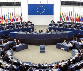BE heq nga agjenda Ballkanin, Presidenca Rumune nuk e ka prioritet