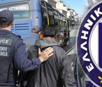 Greqia po i kthen emigrantët, për 2018 ka dëbuar mbi 6 500 shqiptarë