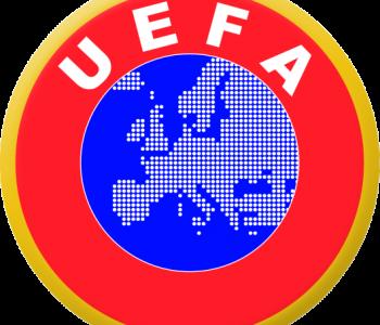 Dyshimet/ UEFA: Klubet shqiptare me sponsorë nga Afrika
