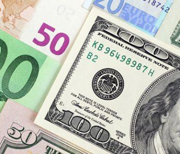 Kursi i këmbimit valutor për ditën e sotme