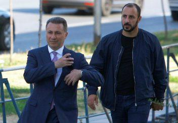 Zgjedhje të parakohshme në Maqedoninë e Veriut, reagon ish-kryeministri Nikolla Gruevski