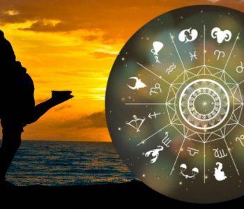 Shën Valentini, këto janë shenjat e horoskopit që do gjejnë dashurinë