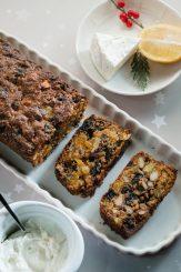 Mësoni recetën e kekut me fruta të thata, ëmbëlsira e fundjavës