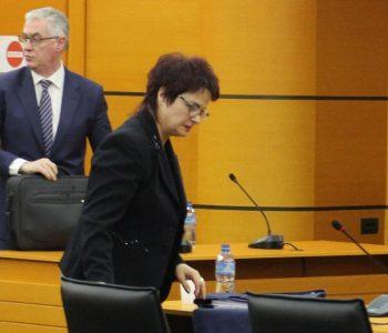Dyshohet se fshehu të ardhurat, KPK shkarkon prokuroren e Korçës