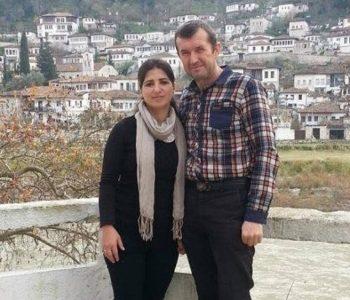 Pagoi për t'i vrarë gruan, Prokuroria kërkon burg përjetë për Sadetin Sulën dhe bashkëpunëtorin
