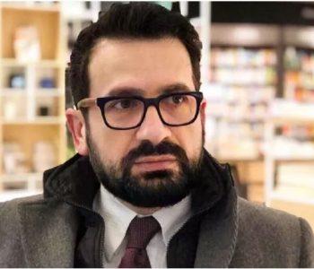 Spahiu: Qëllimi i Berishës në këtë krizë është të bëjë kurban LSI-në, që të shpëtojë vet