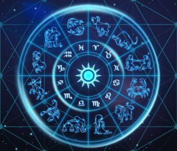 Horoskopi, e mërkurë 20 nëntor 2019