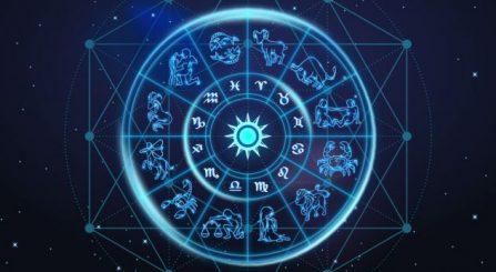 Horoskopi, 13 tetor 2019