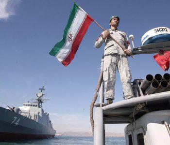 """""""Instagram"""" bllokon llogaritë e komandantëve të Gardës Revolucionare të Iranit"""