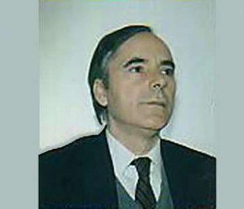 Përse nuk pendohet ish-kryeministri serb për Reçakun?