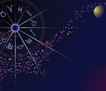 Parashikimi i horoskopit për ditën e nesërme
