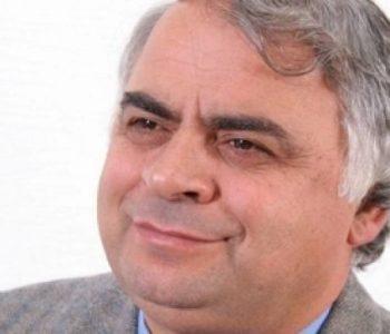 E vërteta e fshehur, sa shqiptarë ka Maqedonia?