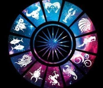 Horoskopi për ditën e sotme 4 dhjetor 2019, ja çfarë kanë parashikuar yjet për ju