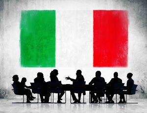 """Bizneset italiane """"dynden"""" në Shqipëri, pas shtrëngimit fiskal në Itali"""