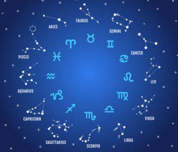 Horoskopi 6 dhjetor 2019, ja çfarë parshikojnë yjet për ju