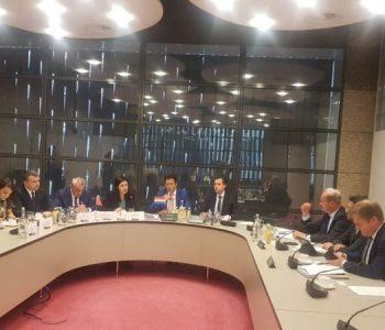 Rikthimi i vizave, a mund ta besojmë deklaratën e Kuvendit të Shqipërisë
