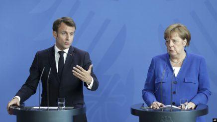 Dështon takimi i Parisit mes Kosovës dhe Serbisë