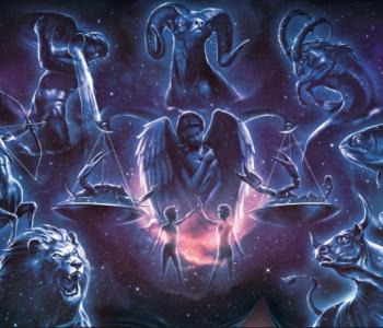 Horoskopi ditor, e mërkurë 18 shtator 2019