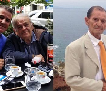 """Lefter Çipa, Rapsodi i """"Iliadës"""" shqiptare"""