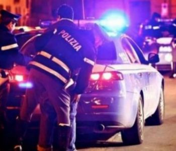 Itali/ E rëndë, shqiptari plagos me thikë gruan