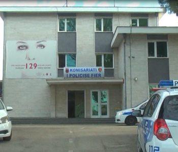 """SHÇBA vë në pranga """"mashtruesit"""", arrestohen dy policë dhe një avokat në Fier"""